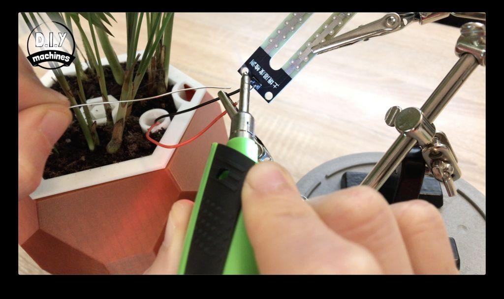 10 интересных вещей, которые можно сделать на Arduino
