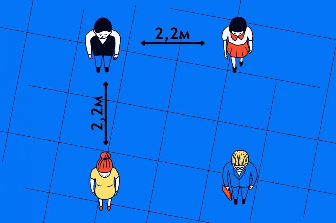 Карантинная задача на тригонометрию