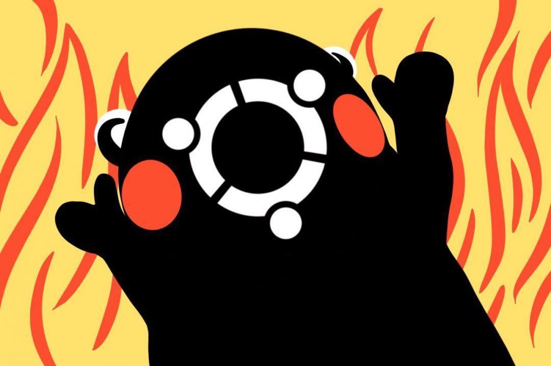 Зачем устанавливать Ubuntu