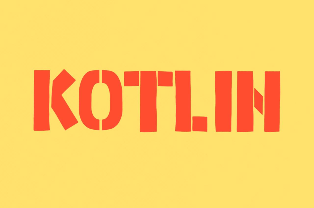 Что такое Kotlin?
