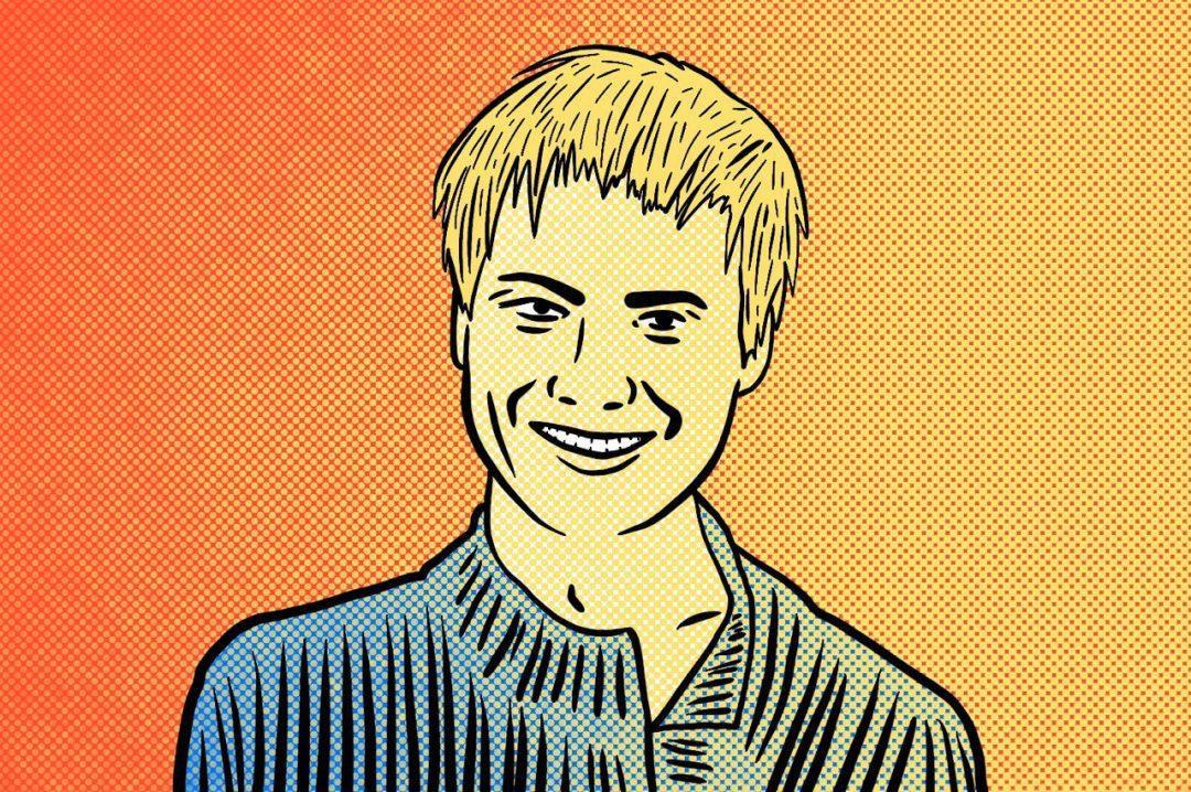 Карьера аналитика данных в 26 лет: Касперский, X5 и «Много лосося»