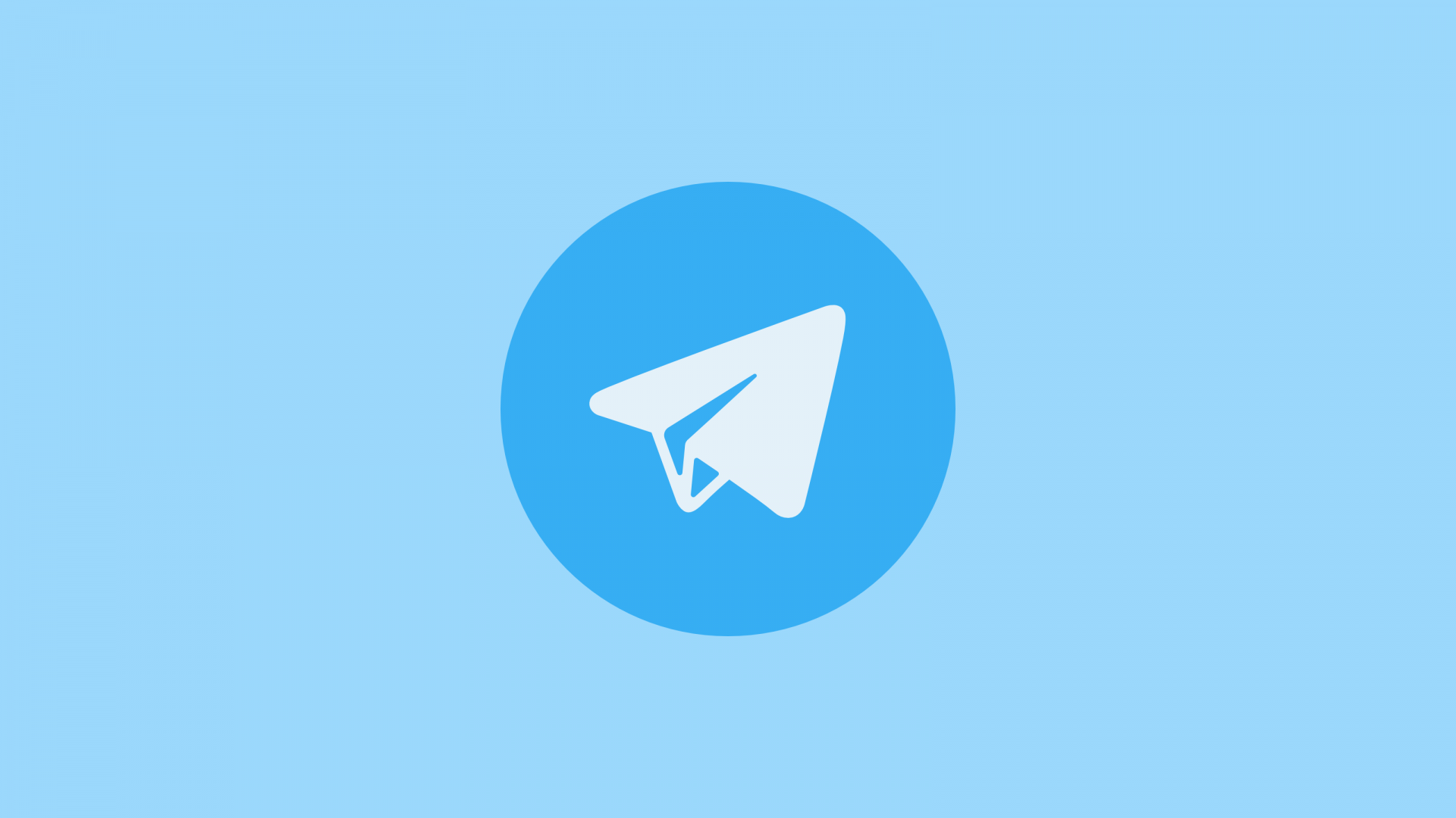 В Telegram появятся платные инструменты для бизнеса