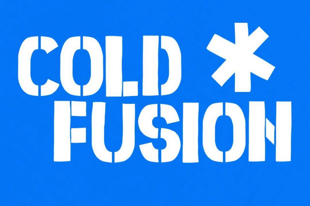 ColdFusion — редкий и важный язык программирования