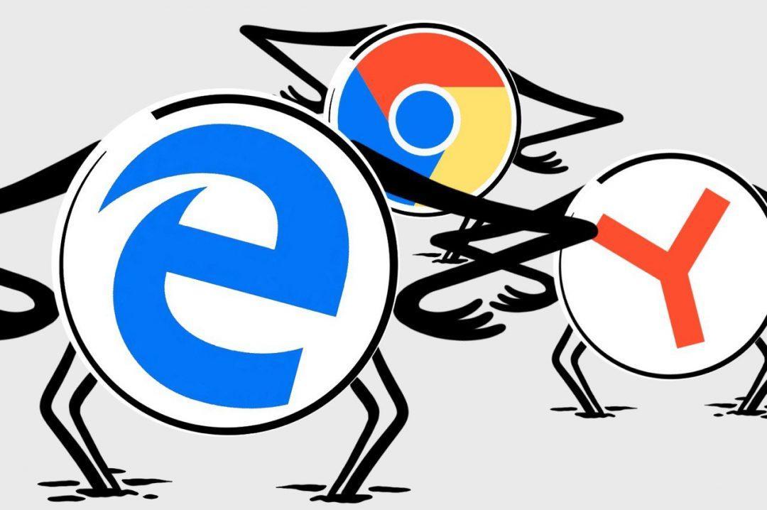Тест: что вы знаете об интернете?