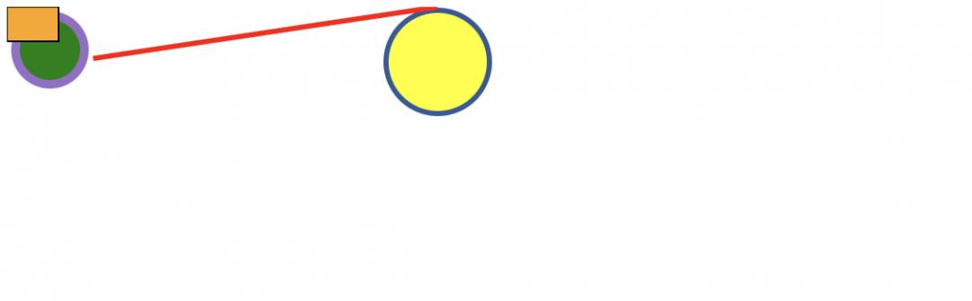 Прямоугольник в SVG-графике