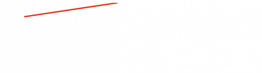 Линия в SVG-графике