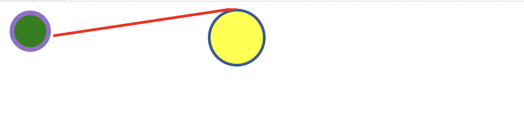 Круг в SVG-графике