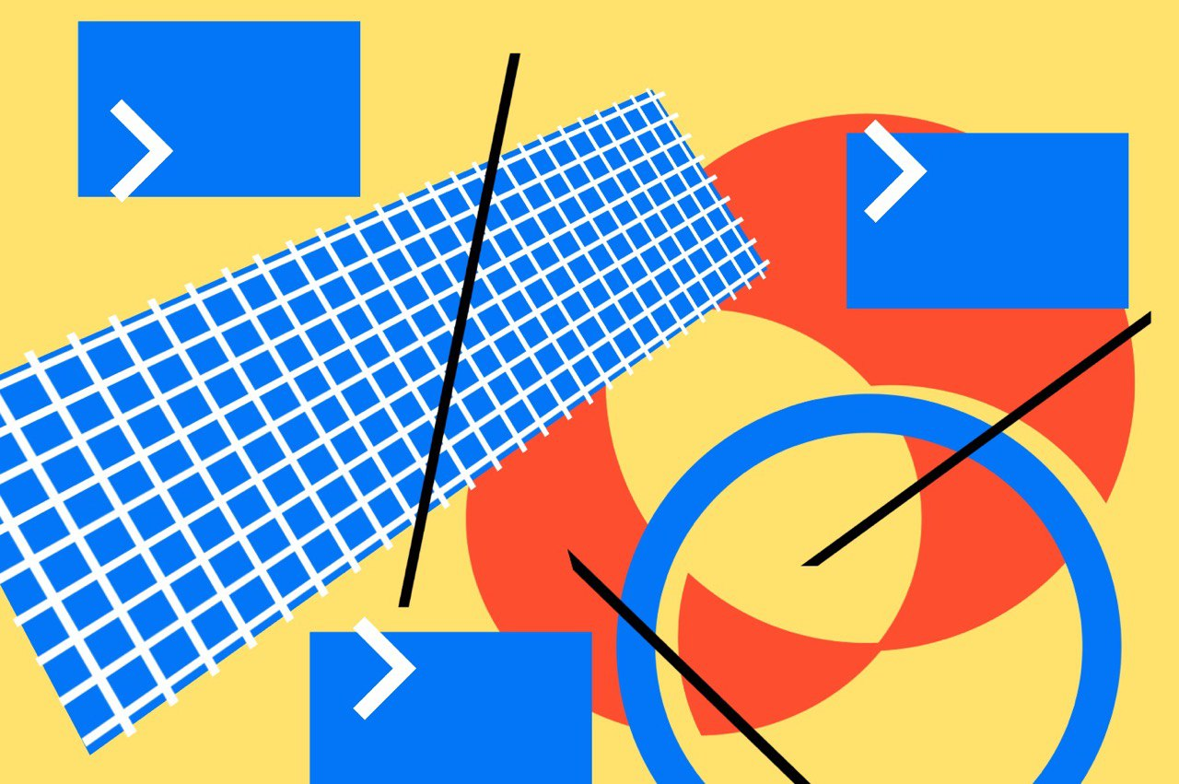 Что такое SVG-графика и зачем она нужна