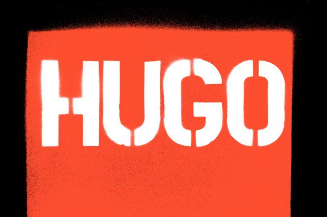 Создаём статичный сайт на Hugo