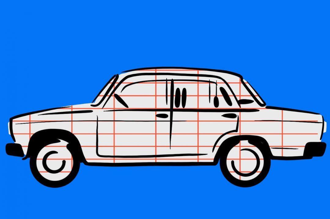 Прогаем в Экселе: автомобиль в кредит или по подписке?