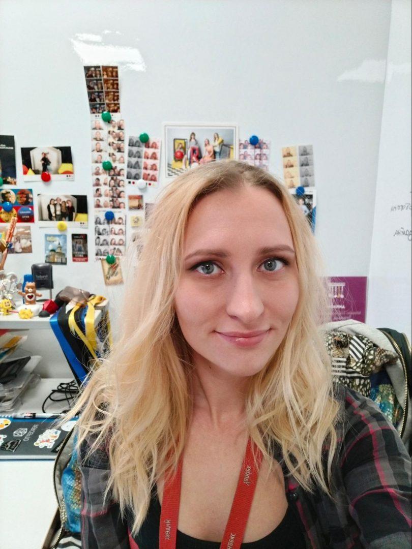 Как устроена и кому нужна стажировка в Яндексе