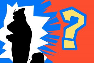 Тест: Угадайте ИТ-профессию по описанию