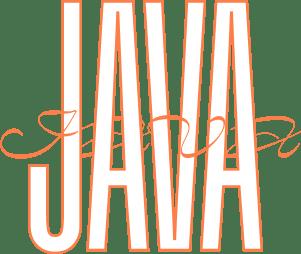 Java— это небудущее, это уже настоящее