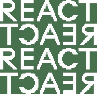 React— это сложно, модно иденежно