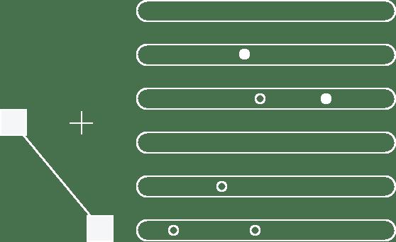 Алгоритмы— основа разработки