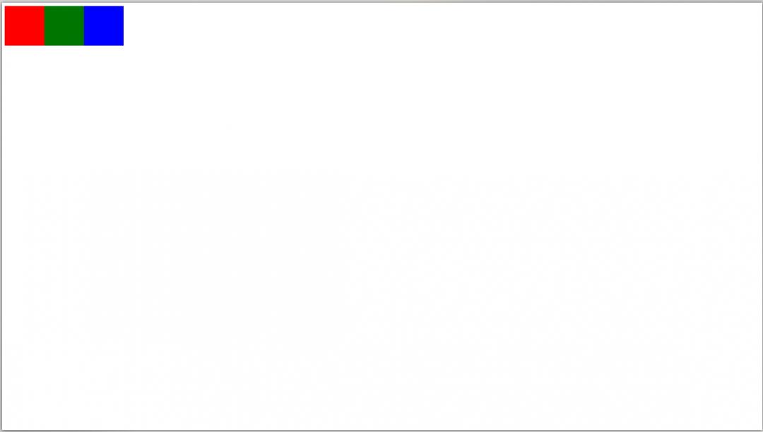 CSS: как задавать размеры элементов на сайте
