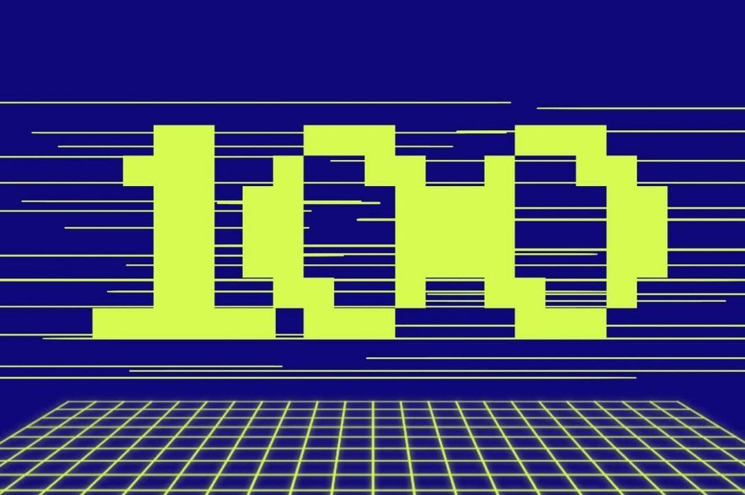Решаем кодом: программа угадает число за 7 попыток