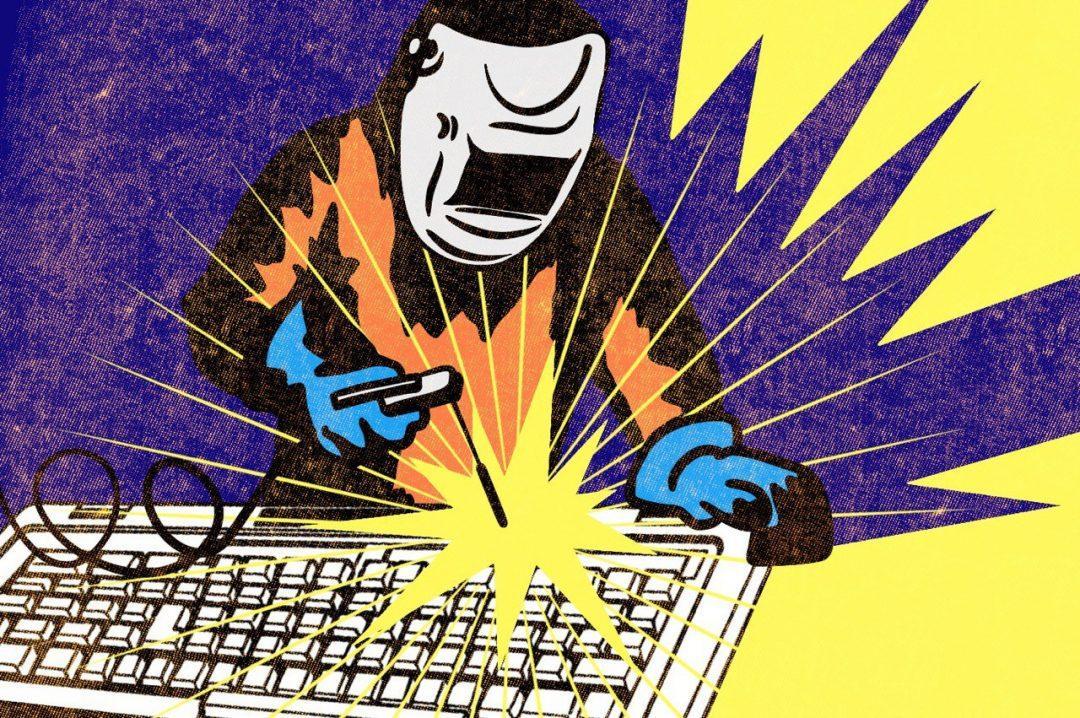 Зачем программисты делают собственные механические клавиатуры