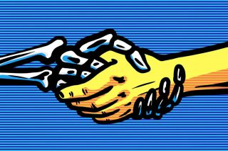 Что такое обратная совместимость