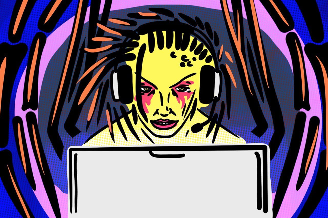 Как компьютер научился обыгрывать человека в го и StarCraft